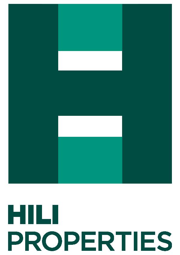 Hili Properties Logo2_Full Colour